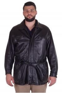 Марково кожено яке