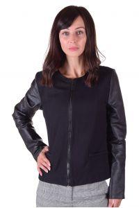 Екстравагантно дамско яке